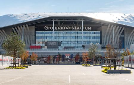 Groupama-stadium2