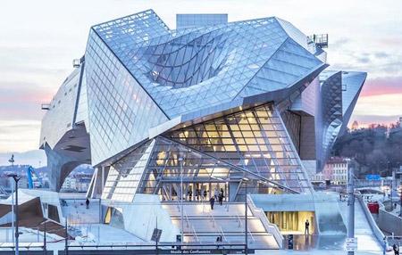 Musée-des-confluences